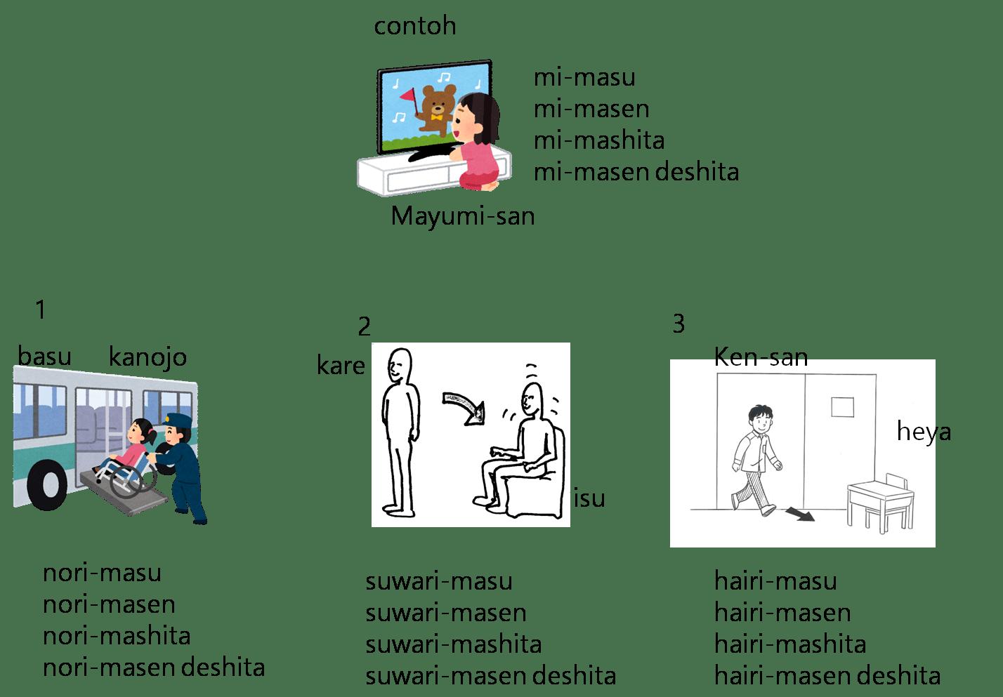 lat-019-13