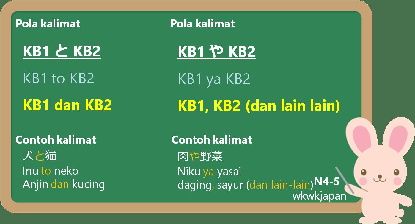 k-064