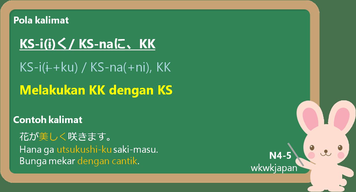 k-186