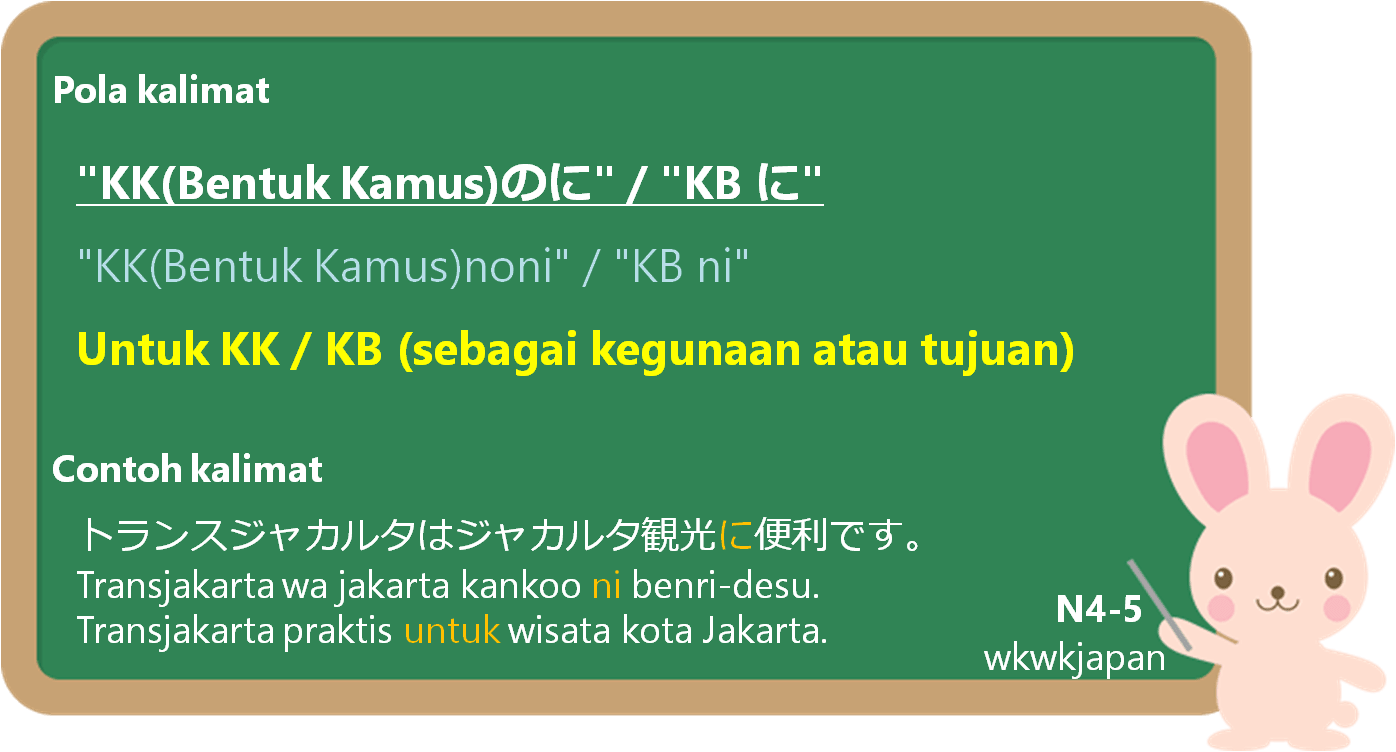 k-208