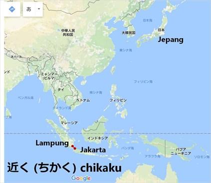 g-060-chikaku-02
