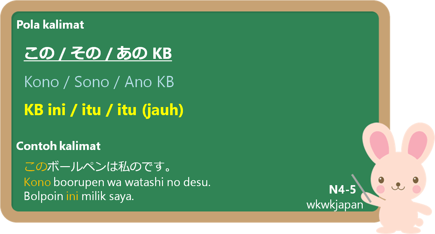 k-010