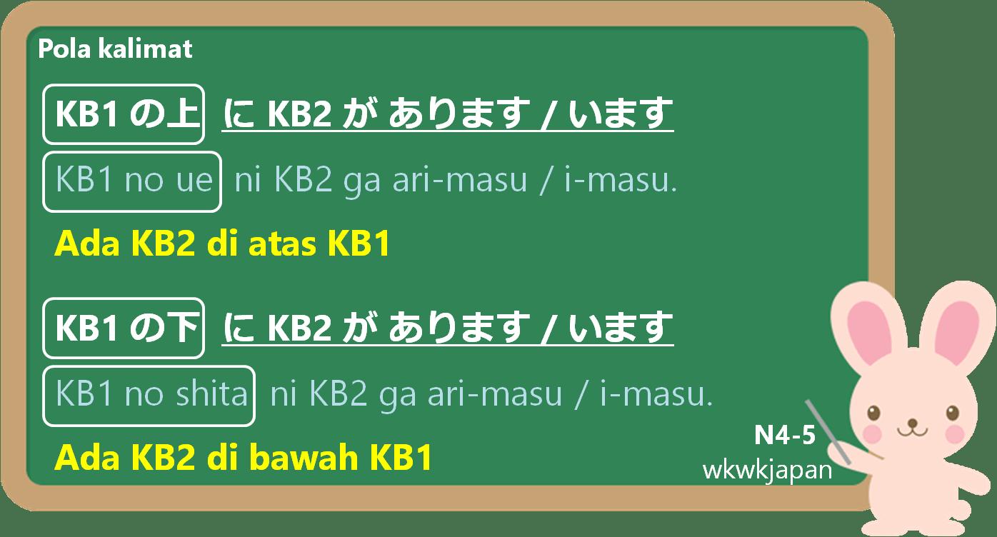 k-061-3