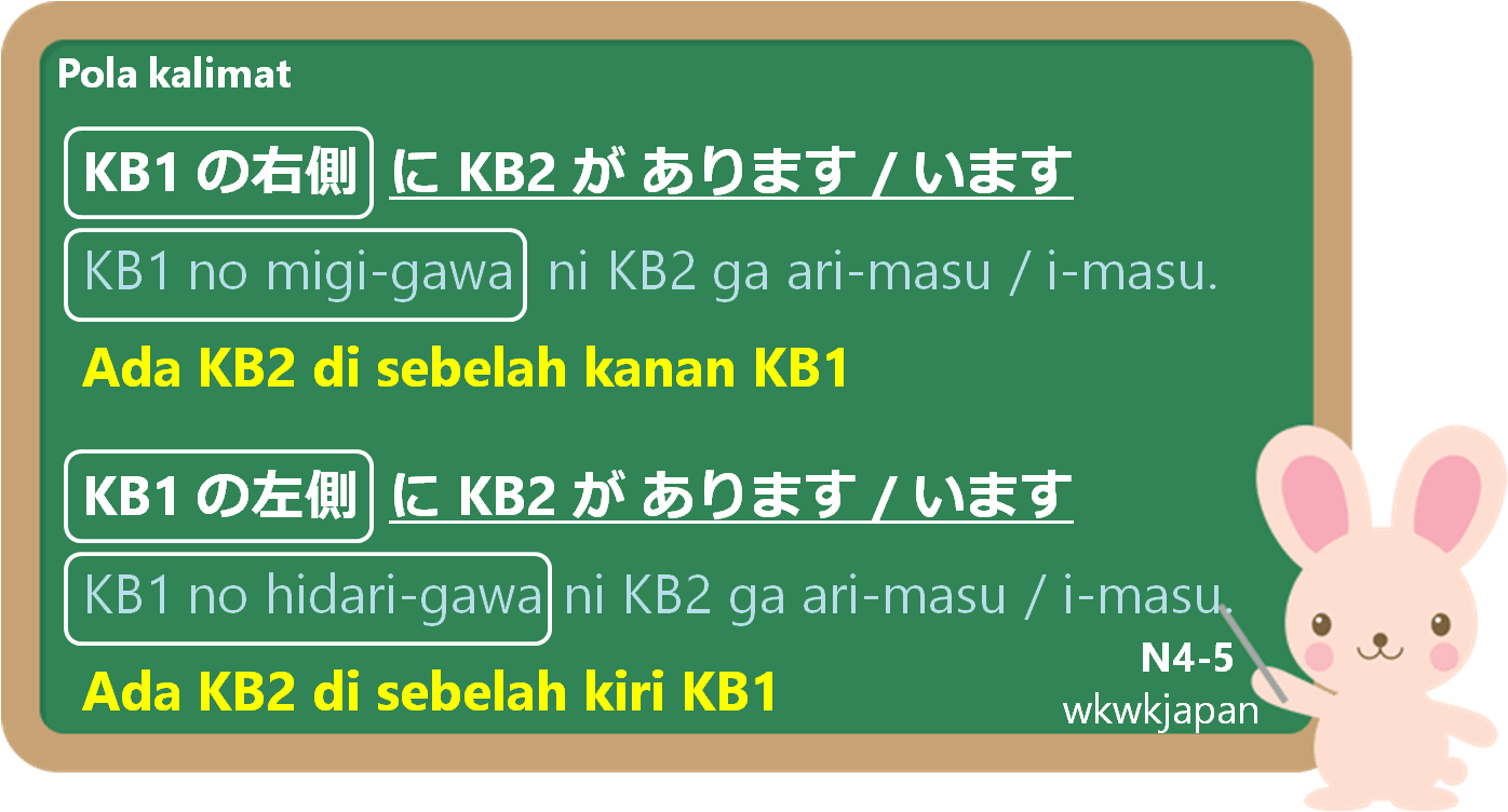 k-061-5