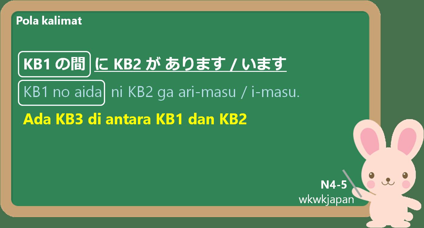 k-061-9