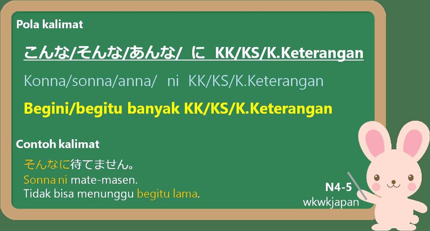 k-285