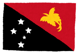 papua-new-guinea-min