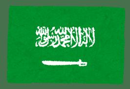 saudi-arabia-min