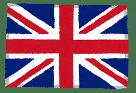 united-kingdom-min