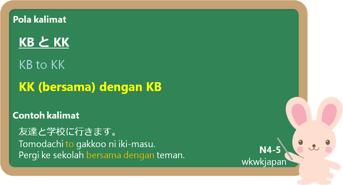 k-310