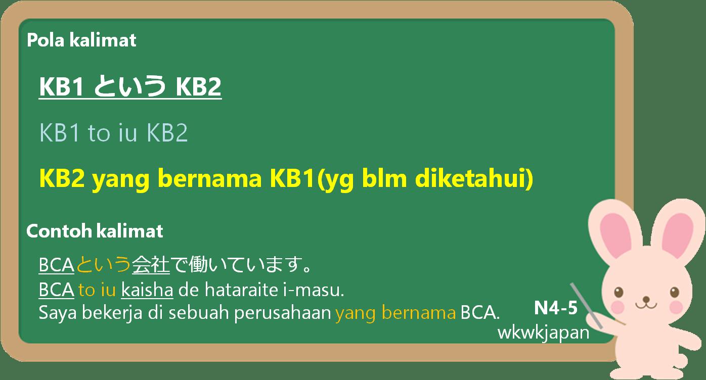 k-313-min
