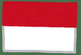 ヒジュラ正月 Tahun Baru Islam 1440 Hijriyah