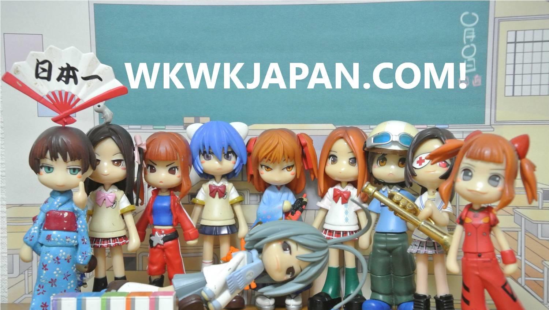 Kata Sifat   Belajar Bahasa Jepang Online   wkwkjapan