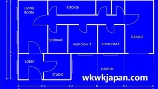Kata Benda Belajar Bahasa Jepang Online Wkwkjapan