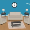Alat dan Perabot Rumah Tanggah dalam Bahasa Jepang