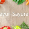Nama Sayur-sayuran dalam Bahasa Jepang