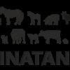 Nama Binatang dan Hewan dalam Bahasa Jepang