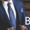 Istilah Bisnis dalam Bahasa Jepang