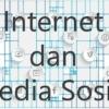 Istilah Internet dalam Bahasa Jepang