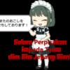 Salam Perpisahan kepada Tamu dalam Bahasa Jepang untuk Kerja