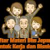 Bahasa Jepang untuk Kerja dan Bisnis