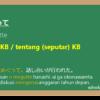 をめぐって (o megutte) dalam Bahasa Jepang   Belajar Bahasa Jepang Online   wkwk