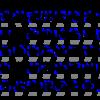 Cara Menulis Huruf Hiragana dan Katakana Lengkap