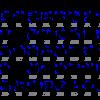 Huruf Hiragana / Katakana, dan Pelafalan Bahasa Jepang
